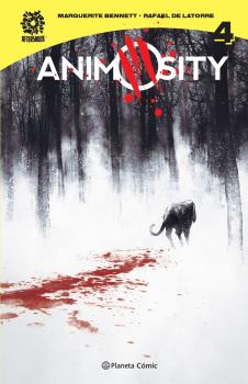 ANIMOSITY 04