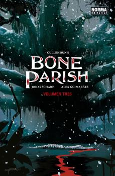 BONE PARISH 03
